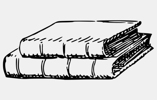 Soziale Dreigliederung Bücher