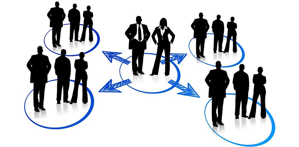 Soziale Dreigliederung Stiftung Verantwortungseigentum