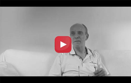 Soziale Dreigliederung Dr. Wolfgang Peter